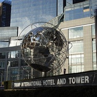 trump-international-hotel-and-tower-best-hotels-ny