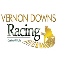 vernon-downs-casino-&-hotel-horse-racing-in-ny