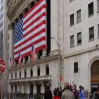 wall-street-walks-new-york-guided-tours-ny