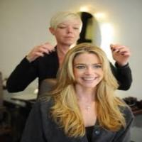 warren-tricomi-salon-wedding-hair-stylists-in-ny