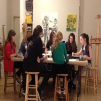 wet-paint-art-studio-painting-classes-in-ny