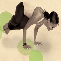 yoga-works-union-square-yoga-studios-ny