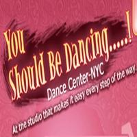 you-should-be-dancing-ballroom-dancing-lessons-ny