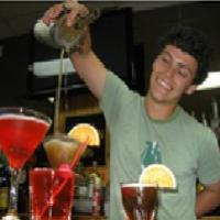 1-800-bartend-school-bartending-schools-in-ny