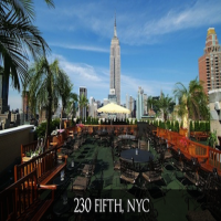 230-fifth-bar-mitzvah-parties-in-ny