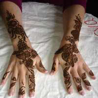 arva-_henna_tattoo_artists_in_New_York