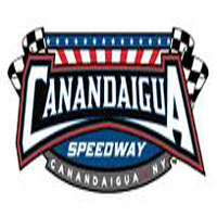 canandaigua- speedway-_auto_racing_in_new_york