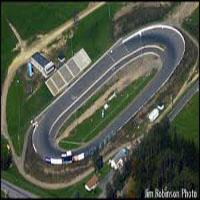 chemung- speedrome_-_auto_racing_in_new_york