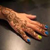 kenzi-_henna_tattoo_artists_in_NY