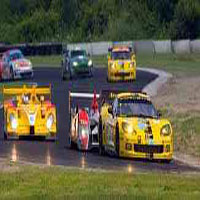 lime- rock- park-_auto_racing_in_New_York