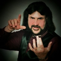 magic-of-marco-professional-magicians-in-ny