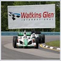 watkins- glen- international-_auto_racing_in_new_york