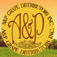a-and-p-grape-distributors-inc-wine-making-in-ny