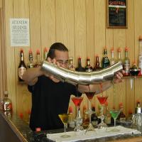 abc-bartending-school-bartending-schools-in-ny