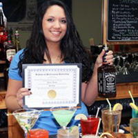 academy-of-professional-bartending-bartending-schools-in-ny