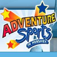 adventure-sports-in-hershey-outdoor-adventures-pa