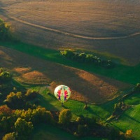 air-ventures-outdoor-adventures-pa