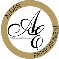 alden-karaoke-karaoke-djs-in-ny