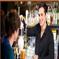 american-bartenders-school-bartending-schools-in-ny