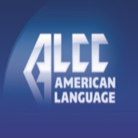 american-language-communication-center-english-classes-in-ny