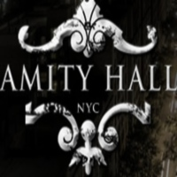 amity-hall-party-venues-in-ny