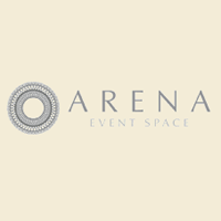 arena-party-venues-in-ny