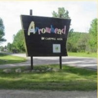 arrowhead-camping-area-camping-in-ny