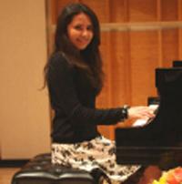 astoria-music-studio-piano-lessons-in-ny