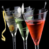 authentic-bartending-school-bartending-schools-in-ny