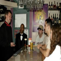 bartenders-professional-training-institute-bartending-schools-in-ny