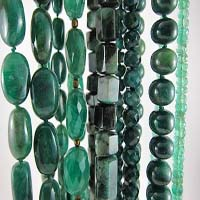 beads- of- paradise- nyc-bead-store