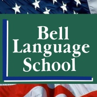 bell-language-school-english-classes-in-ny