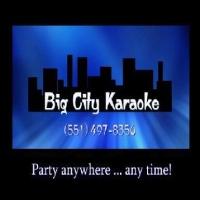 big-city-karaoke-karaoke-djs-in-ny