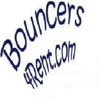 bouncers-4-rent-dunk-tank-rentals-in-ny