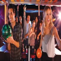 bowlmor-lanes-rainy day-activities-in-ny
