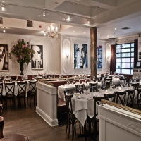 brasserie-beaumarchais-party-venues-in-ny