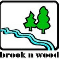 brook-n-wood-family-campground-camping-in-ny