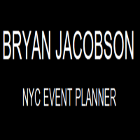 bryan-jacobson-nyc-event-planner-bar-mitzvah-parties-in-ny