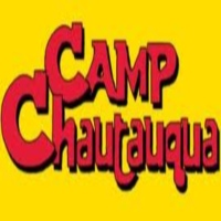 camp-chautauqua-camping-in-ny