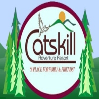 catskill-adventure-resort-camping-in-ny