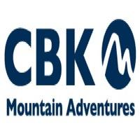 cbk-mountain-adventures-outdoor-adventures-pa