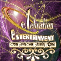 celebration-entertainment-dunk-tank-rentals-in-ny