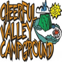 cheerful-valley-campground-camping-in-ny