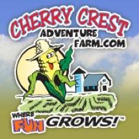 cherry-crest-adventure-farm-outdoor-adventures-pa