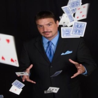 chris-anthony-professional-magicians-in-ny