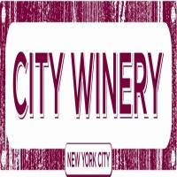 city-winery-wine-making-in-ny