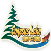 conesus-lake-campground-camping-in-ny