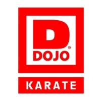 d-jojo-karate-karate-in-ny