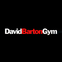 david-barton-gym-ny