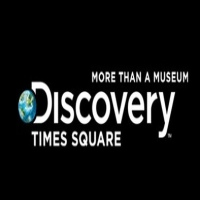 discovery-times-square-rainy-day-activities-in-ny